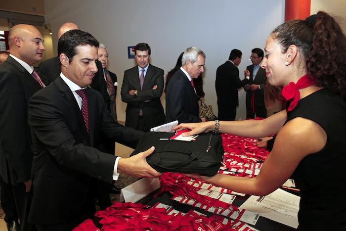 Galeria-Andalucia-Management-2014-05