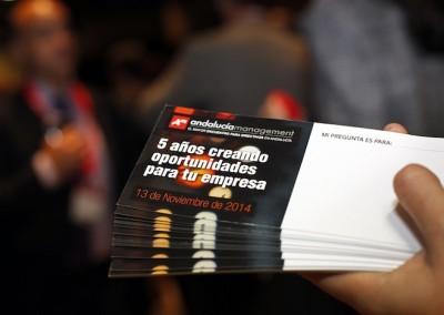 Galeria-Andalucia-Management-2014-08