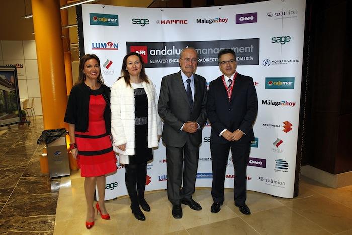 Galeria-Andalucia-Management-2014-10