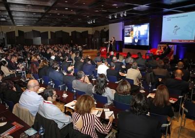Galeria-Andalucia-Management-2014-21