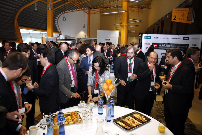 Galeria-Andalucia-Management-2014-39