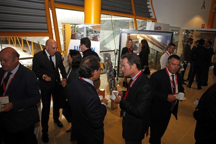 Galeria-Andalucia-Management-2014-41