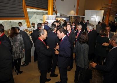 Galeria-Andalucia-Management-2014-46