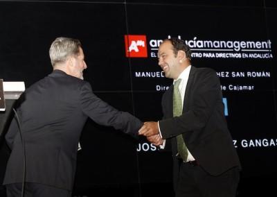 Galeria-Andalucia-Management-2014-49
