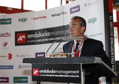 Galeria-Andalucia-Management-2014-73