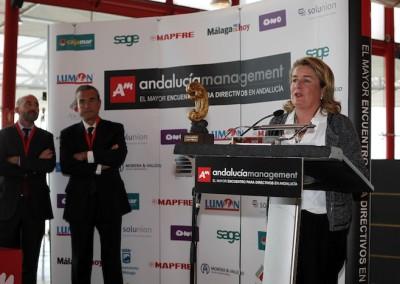 Galeria-Andalucia-Management-2014-79