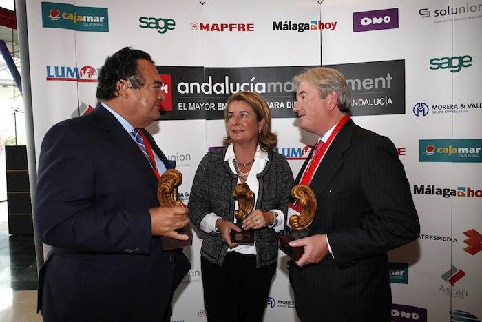 Galeria-Andalucia-Management-2014-91