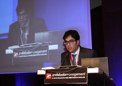 Galeria-Andalucia-Management-2014-93
