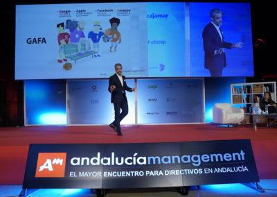 galeria-andlucia-management-2017-21
