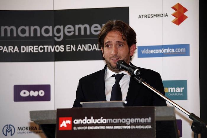 Andalucia-Management-47