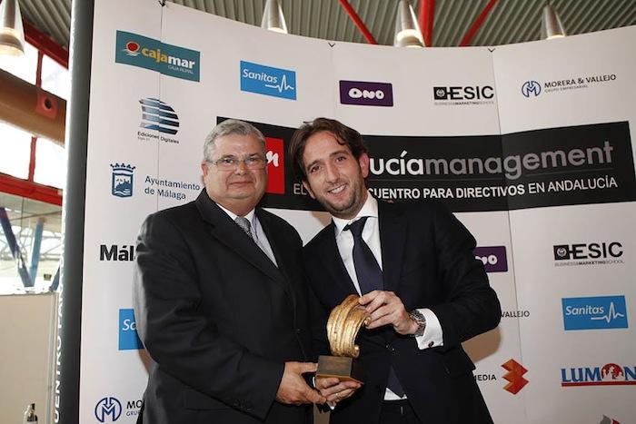 Andalucia-Management-48