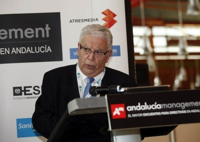 Andalucia-Management-49