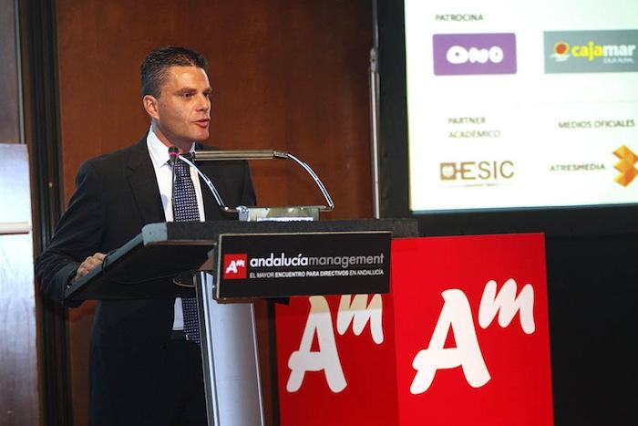 Andalucia-Management-7