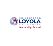 loyola-ls