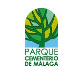 parque-cementerio