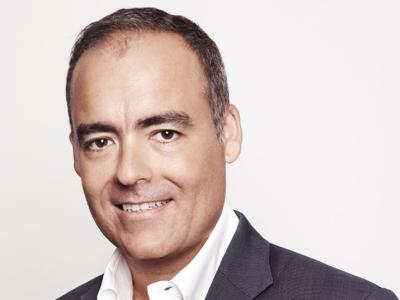 Javier-Rodriguez-Zapatero