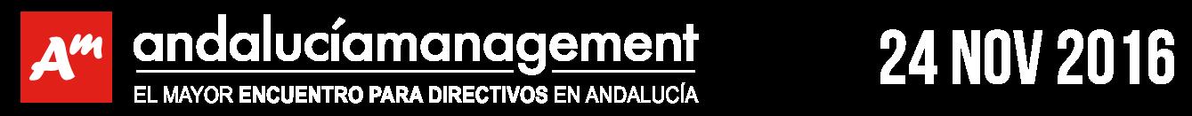Andalucía Management 2016