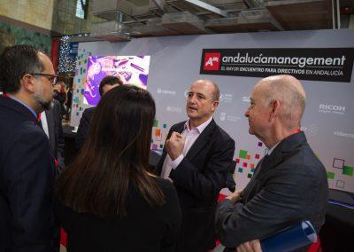 galeria-andaluciamanagement-2018-13