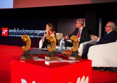 galeria-andaluciamanagement-2018-18