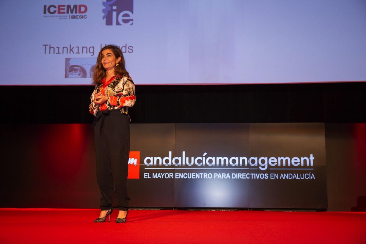 galeria-andaluciamanagement-2018-19