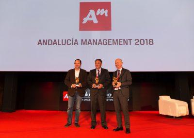 galeria-andaluciamanagement-2018-35