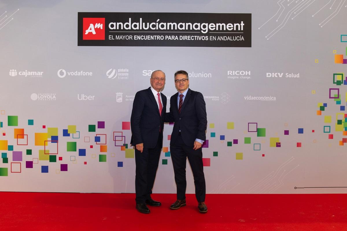galeria-andaluciamanagement-2018-38